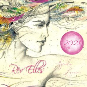 agenda-2021-couv