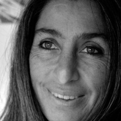 Tania Fuenzalida